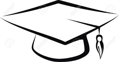 7499909-graduate-cap-Stock-Vector-graduation-cap-hat.jpg