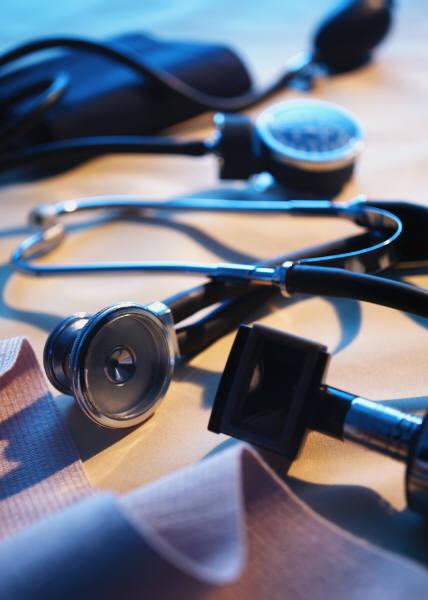 medical photo