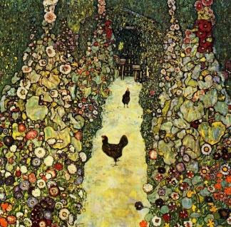 Klimt (visipix.com)