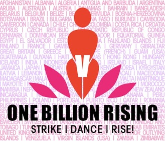 one-billion-rising-t-card2